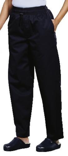 Df50 Le Chef Pants Como Navy